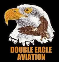 Double Eagle Aviation